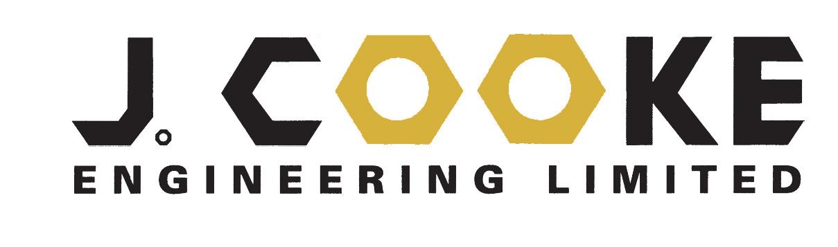 J Cooke Engineering